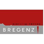 faktor_bregenz_maps